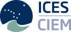 ICES Logo